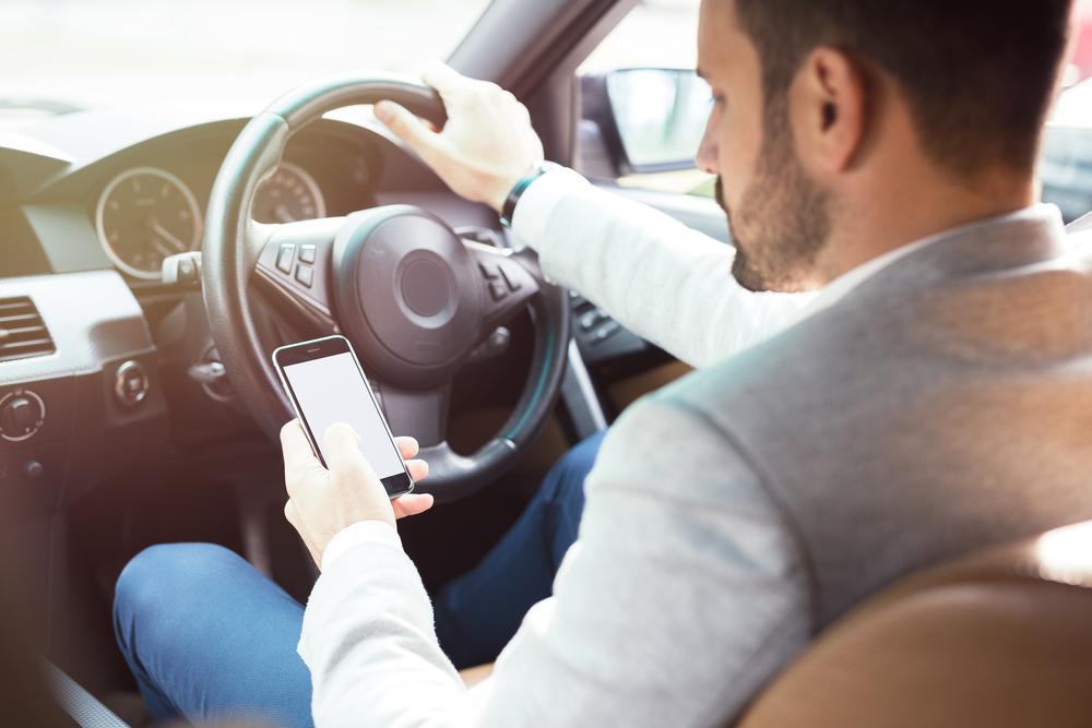 Páni šoféri, dávajte si pozor na tieto chyby pri riadení vozidla